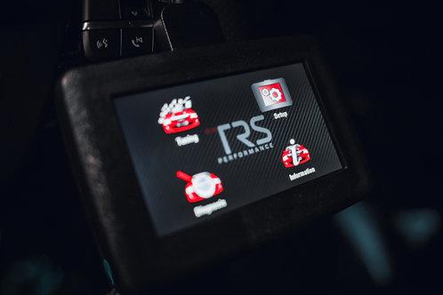 TRS Handset - N14 1.6l JCW STG3