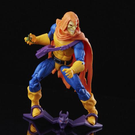 marvel-legends-series-hobgoblin-3.jpg