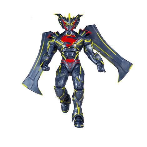 mcfarlane-dc-multiverse-superman-unchained-armour-energised-5.jpg
