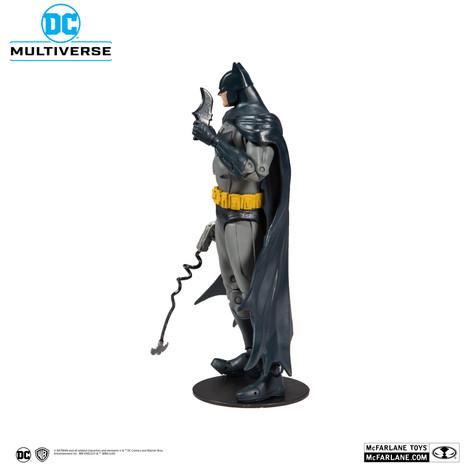 batmanmodern_02jpg