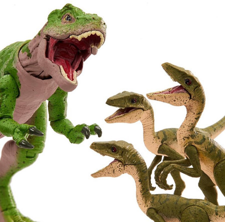 the-lost-world-t-rex-and-compys.-mattel-amber-collection-5.jpg
