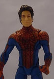 Marvel Select Action Figure Amazing Spider-Man