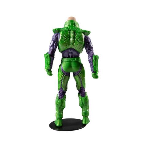 mcfarlane-dc-multiverse-lex-luthor-power-suit-17.jpg