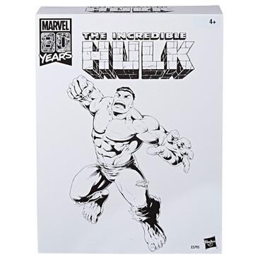 marvel-legends-hulk-retro-sdcc-2019-3