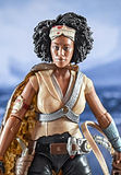 Star Wars The Black Series Jannah, Rise