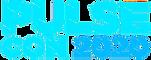 Pulse Con Logo.png