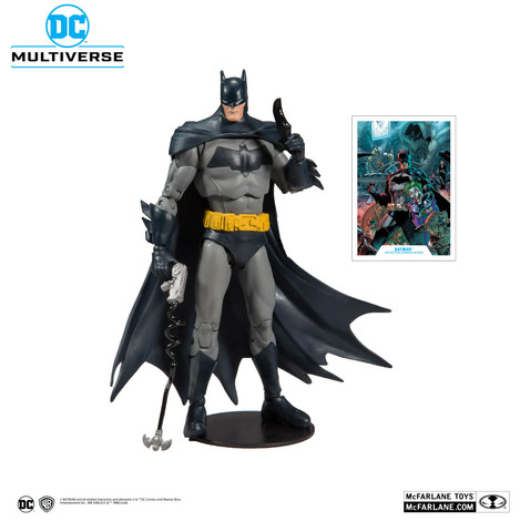 batmanmodern_01jpg