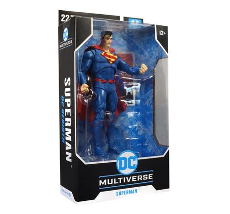 mcfarlane-dc-multiverse-superman-rebirth-10.jpg