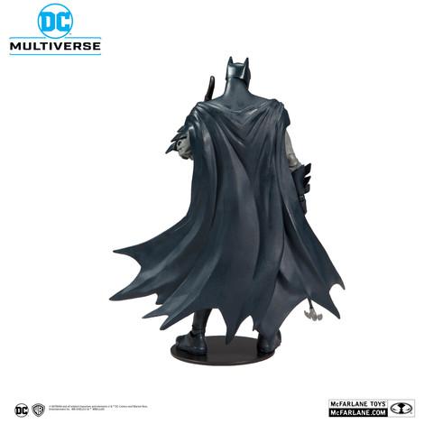 batmanmodern_03jpg