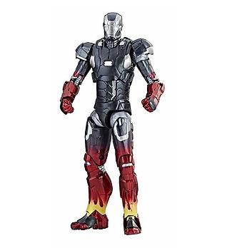 Iron-Man Mk22