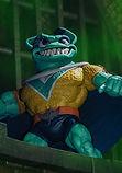 Super7 Teenage Mutant Ninja Turtles Ulti