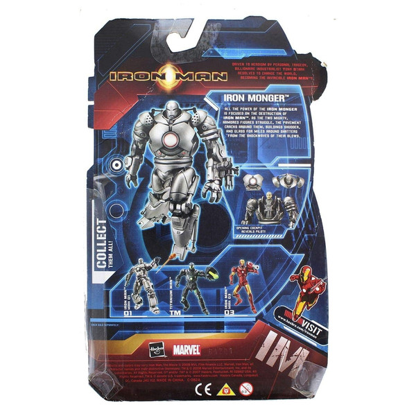 iron-monger-blue-arc-reactor-3jpg