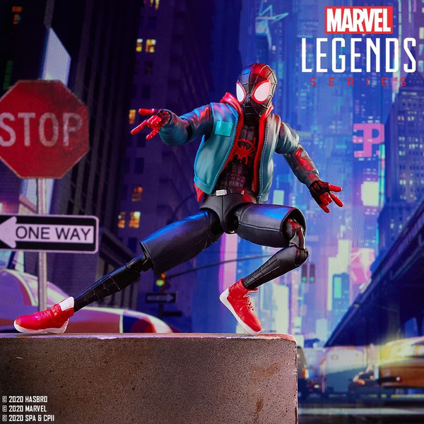 marvel-legends-into-the-spider-verse-6