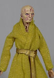 Star Wars Black Series Supreme Leader Snoke