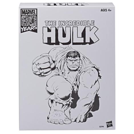 marvel-legends-retro-grey-hulk-2019-1