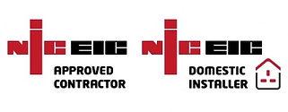 NICEIC-logos-2_edited_edited.jpg