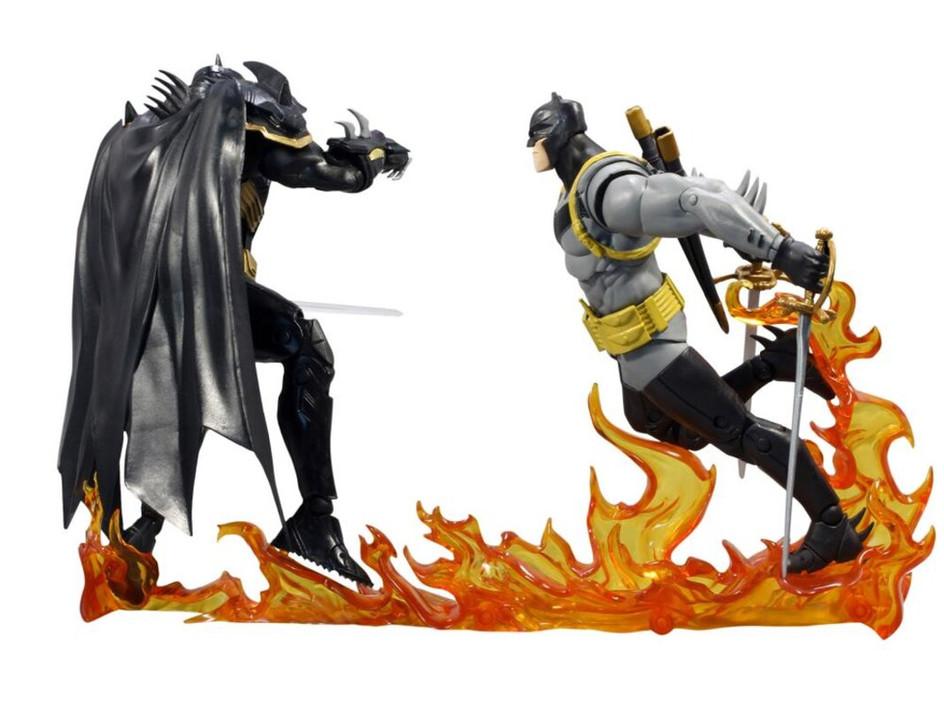 mcfarlane-dc-multiverse-curse-of-the-white-knight-batman-vs-azrael-3.jpg