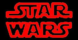 STAR WARS BS.jpg