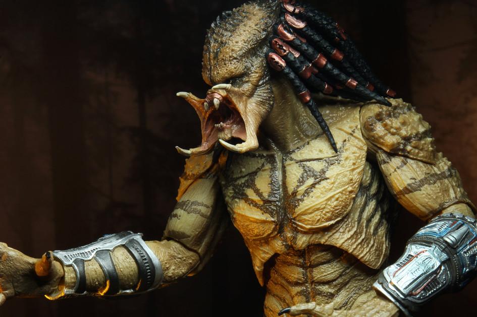 neca-ultimate-assassin-predator-2021-5