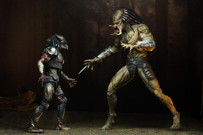 neca-ultimate-assassin-predator-2021-3