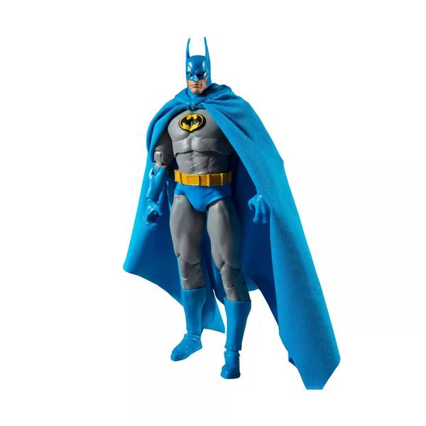 dc-designer-edition-batman-year-two-nycc-5.webp