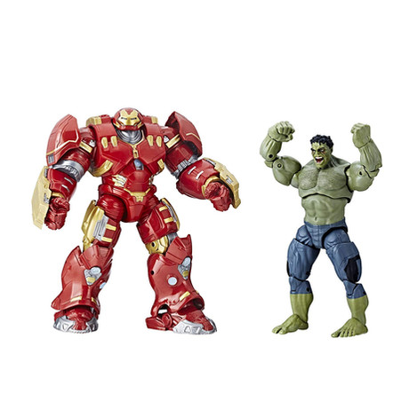marvel-legends-first-ten-years-hulk-and