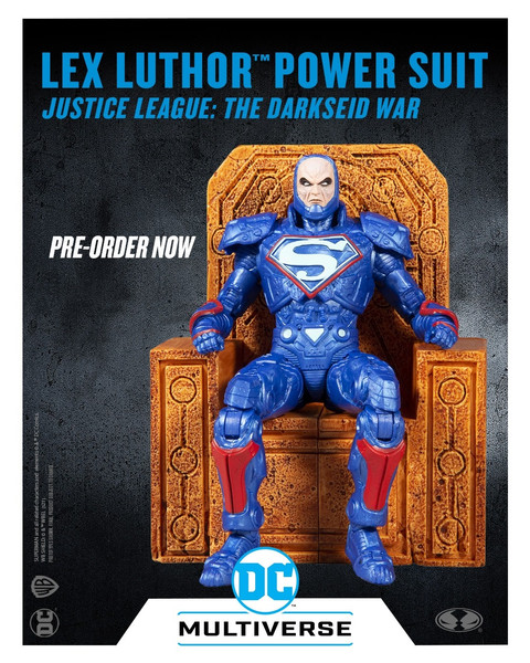 mcfarlane-dc-multiverse-lex-luthor-power-suit-22.jpg