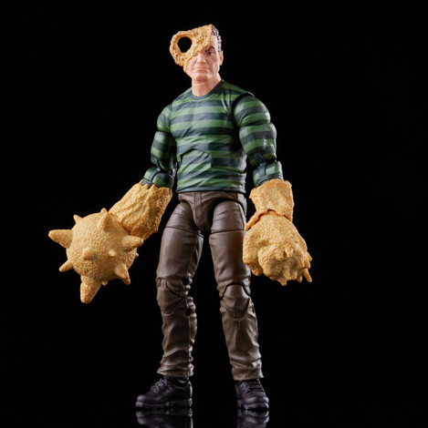 marvel-legends-spiderman-retro-sandman-6jpg