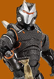 Fornite Profile JAZWARES (1).jpg