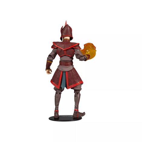 avatar-the-last-airbender-prince-zuko-helmeted-gold-label-nycc-3.webp