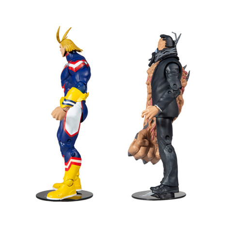 mcfarlane-toys-my-hero-academia-all-might-vs.-all-for-one-2-pack-2.jpeg