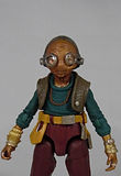 Star Wars Black Series Maz Kanata