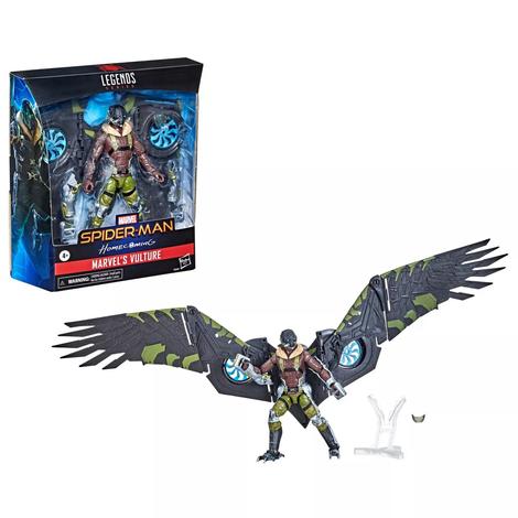 marvel-legends-vulture-deluxe-release-exclusive-3.webp