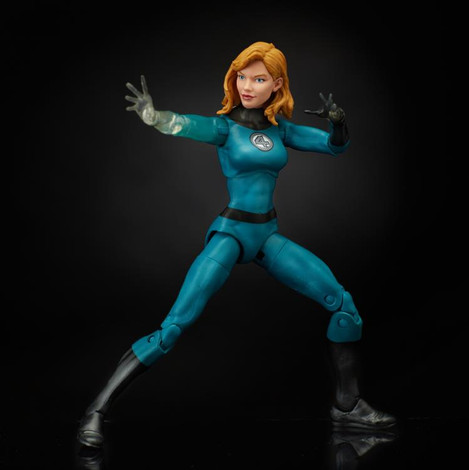 marvel-legends-invisible-woman-2017-3