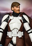 Star Wars Black Series Obi Wan Kenobi, C