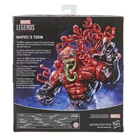 marvel-legends-toxin-deluxe-5jpg