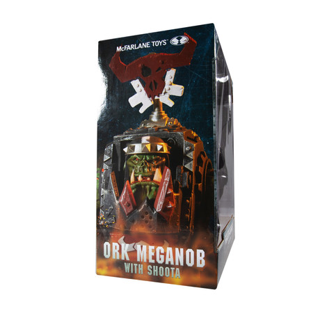 mcfarlane-ork-meganob-with-shoota-7.jpg