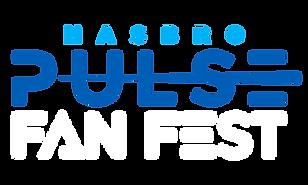 Hasbro Pulse Fan Fest.png