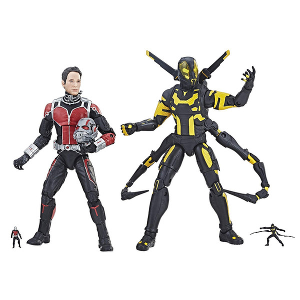 marvel-legends-first-ten-years-ant-man-a