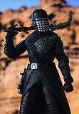 Star Wars Black Series Knight of Ren, Ri