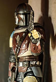 Star Wars Black Series Mandalorian PROFI