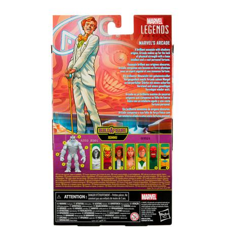marvel-legends-series-6-inch-marvels-ar