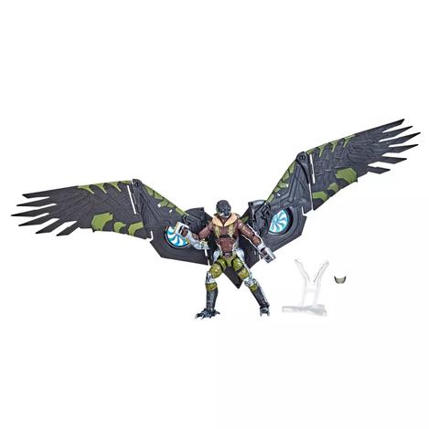 marvel-legends-vulture-deluxe-release-exclusive-1.webp