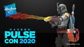 Star Wars Black Series Deluxe Boba Fett, Return of the Jedi