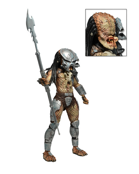 neca-ahab-2014-sdcc-exclusive-predator