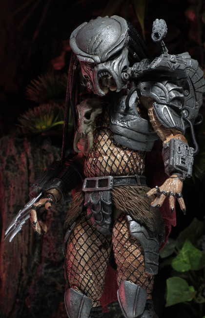 neca-ultimate-ahab-predator-13jpg