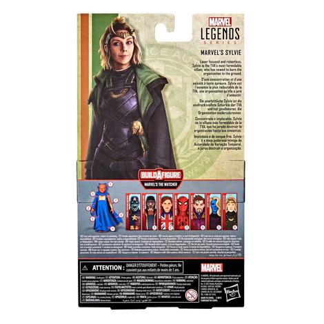 marvel-legends-sylvie.jpg