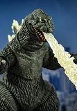 NECA 1962 Godzilla.jpg