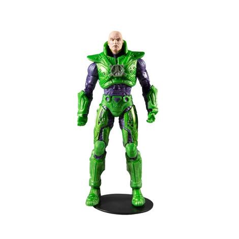 mcfarlane-dc-multiverse-lex-luthor-power-suit-9.jpg