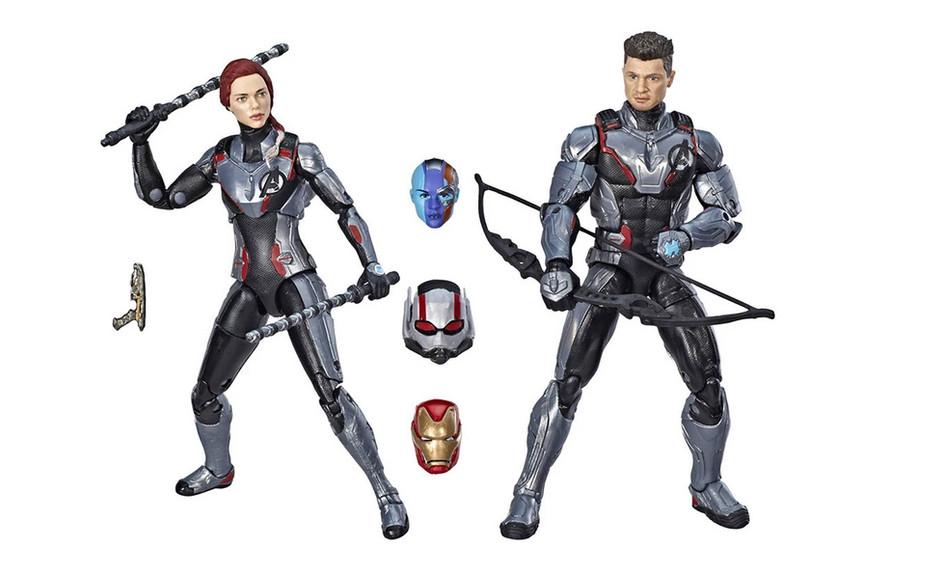 marvel-legends-endgame-quantum-suits-set